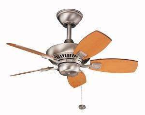 30 Inch Canfield Fan Image