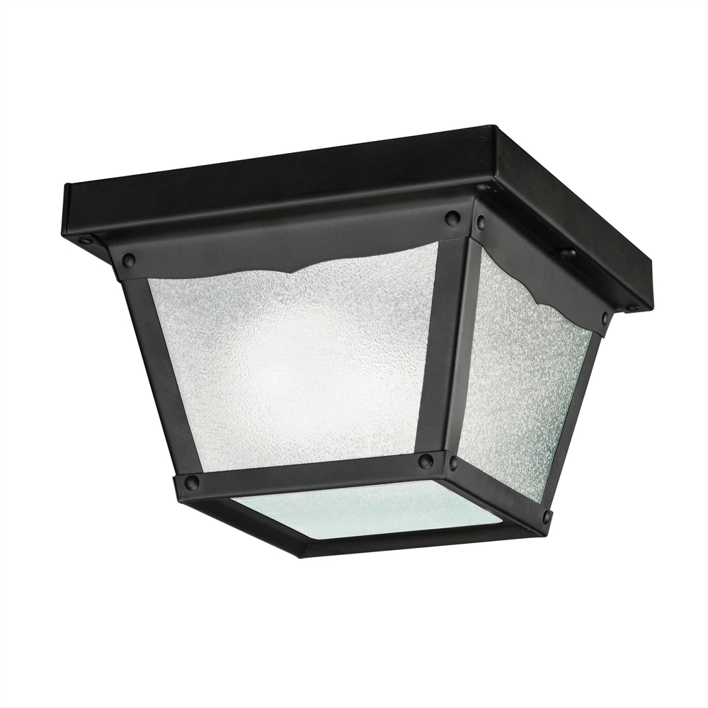 Outdoor Ceiling 1Lt (12 pack) Image